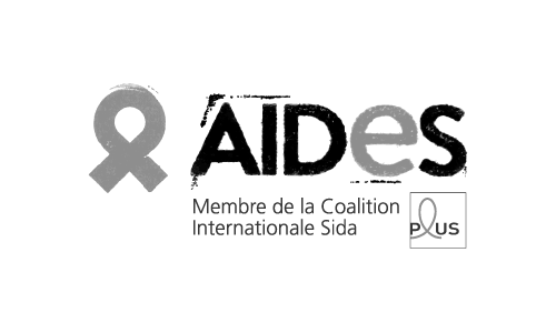 Aides France