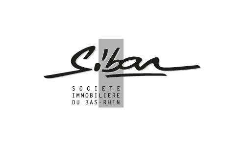 Logo Sibar reference client de l'agence C'est qui Maurice ?